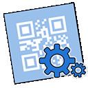 QRCodeStudio Mac版