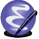 Emacs Mac版