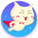 飛貓云Mac版 V0.0.3