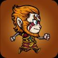 刀刀英雄iOS v1.0