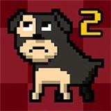 我�成了狗2