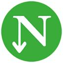 NeatDownloadManager Mac版