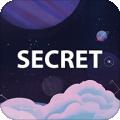 秘密星球��X版