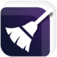 Wise mCleaner Mac版app_Wise mCleaner Mac版官方正版