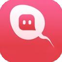 小蝌蚪视频iOS版