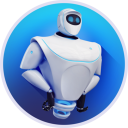 MacKeeper Mac V4.6.2