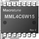 Macrotune Mac��