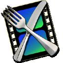 VideoBuffet Mac版