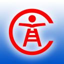 教育部app