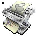 AppleScriptHTML Mac版 V2.8