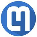 Mathpix Mac版