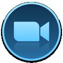 Zoom Rooms Mac版