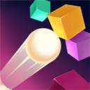 像素球大��iOS