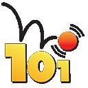 Physics 101 Mac版 V9.0.1