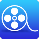 Faasoft Video Converter Mac版