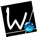 Wolf 2 Mac版