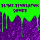 史莱姆模拟器Mac版