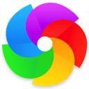 360極速瀏覽器Mac版