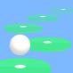音跃球球天空版手游_音跃球球天空版安卓下载