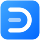 �|�D�D示Mac版