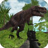 我的恐龙世界