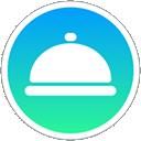 Buffet Mac版