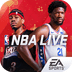 NBA LIVE移�影�