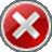 Windows Error Lookup Tool(Windows错误代码工具)