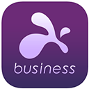 Splashtop Business Access Mac版