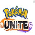 宝可梦Unite电脑版