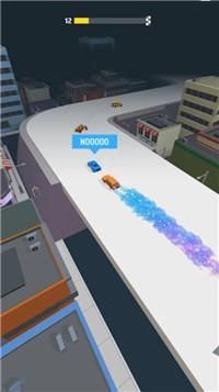 特技赛车飘移(图3)
