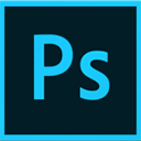 Adobe Photoshop CC 2019 Mac版