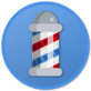 Trimster Mac版_Trimster Mac版官方正版