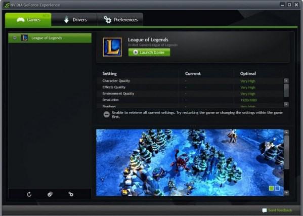geforce显卡驱动361.75|NVIDIA GeForce 361.75版驱动下载 WHQL正式版