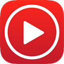MPlayer Pro X Mac版