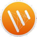 自動切換輸入法Mac版 V1.4