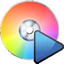 MyDVD Pro Mac版