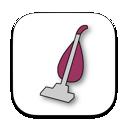 SiteSucker for mac