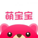 萌宝宝辅食app-v1.0.0