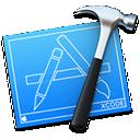 Xcode 7 Mac版