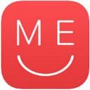 京东ME app