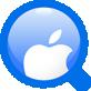 MacMaster Mac版官网_MacMaster Mac版