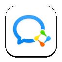 微信企�I版Mac版