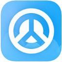 宁夏高速app