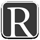 Liquid Reader Mac版