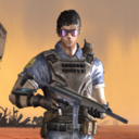 单兵作战 v5.0.3
