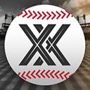 户外棒球20 下载v20.8.73 绿色官方版