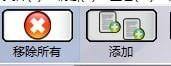 Alternate Archiver(文件分类整理工具)