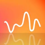 乐音v1.2.0