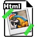 Image 2 Html Mac版